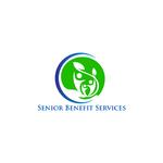 Senior Benefit Services Logo - Entry #55
