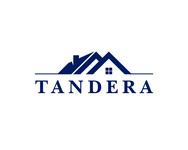 Tandera, Inc. Logo - Entry #108