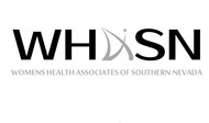 WHASN Logo - Entry #53