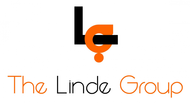 The Linde Group Logo - Entry #18