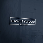 HawleyWood Square Logo - Entry #113
