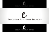 Executive Assistant Services Logo - Entry #116