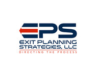 Exit Planning Strategies, LLC Logo - Entry #119