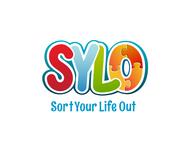 SYLO Logo - Entry #216