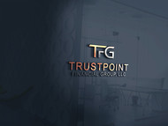 Trustpoint Financial Group, LLC Logo - Entry #130