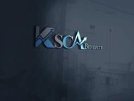 KSCBenefits Logo - Entry #231