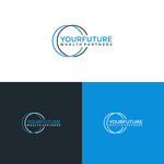 YourFuture Wealth Partners Logo - Entry #147