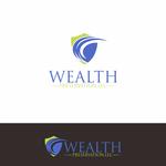 Wealth Preservation,llc Logo - Entry #335