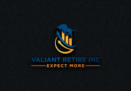 Valiant Retire Inc. Logo - Entry #437