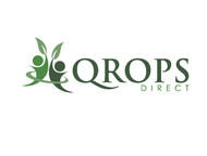 QROPS Direct Logo - Entry #154