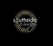 Southside Worship Logo - Entry #260