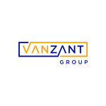 VanZant Group Logo - Entry #63