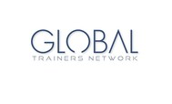 Global Trainers Network Logo - Entry #60