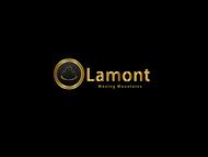 Lamont Logo - Entry #80