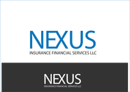 Nexus Insurance Financial Services LLC   Logo - Entry #81