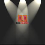 MIXCARTEL Logo - Entry #76