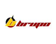 Brupo Logo - Entry #25