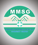 Oral Surgery Practice Logo Running Again - Entry #28