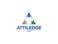 Attiledge LLC Logo - Entry #24