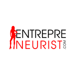 Entrepreneurist.com Logo - Entry #16