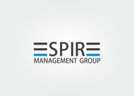 ESPIRE MANAGEMENT GROUP Logo - Entry #52