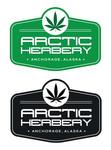 Arctic Herbery Logo - Entry #12