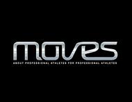 MOVES Logo - Entry #87
