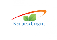 Rainbow Organic in Costa Rica looking for logo  - Entry #181