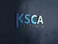 KSCBenefits Logo - Entry #446