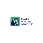 Hayes Wealth Advisors Logo - Entry #52