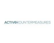Active Countermeasures Logo - Entry #80