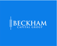 Beckham Capital Group Logo - Entry #38