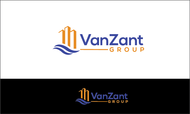 VanZant Group Logo - Entry #58