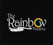 The Rainbow Theatre Logo - Entry #136