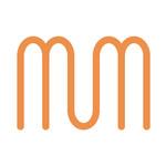 MUM Logo - Entry #30