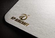 KP Aircraft Logo - Entry #435