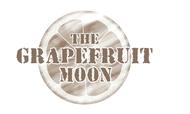 The Grapefruit Moon Logo - Entry #71