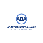 Atlantic Benefits Alliance Logo - Entry #320