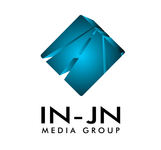 Media Company Needs Unique Logo - Entry #101