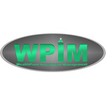 WealthPoint Investment Management Logo - Entry #18