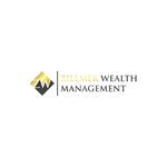 Zillmer Wealth Management Logo - Entry #197