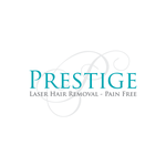 Prestige Logo - Entry #23