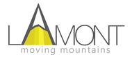 Lamont Logo - Entry #42