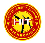 HIT Kickboxing Logo - Entry #82