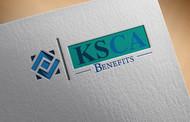 KSCBenefits Logo - Entry #189