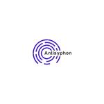 Antisyphon Logo - Entry #197