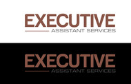Executive Assistant Services Logo - Entry #62