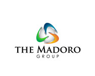 The Madoro Group Logo - Entry #142