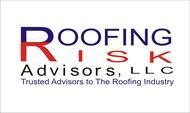 Roofing Risk Advisors LLC Logo - Entry #181