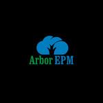 Arbor EPM Logo - Entry #76
